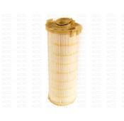 Фильтр гидравлический ELEMENT - HYDRAULIC 362-1163 1 PS CAT