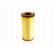 FUEL FILTER 26560201-1 ULTIMATE