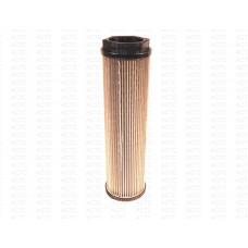 Filter element HYDAC 1251199 0180 s 075 w