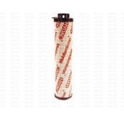 Filter element HYDAC 1275949 0185 R 010 MM