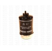 Fuel Filter JOHN DEERE RE522868