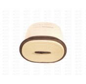 Воздушный фильтр GATERPILLAR ELEMENT PRIM 293-4053 1 PC
