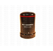 OIL FILTER F2826510B HIDROMEK GENUINE PARTS