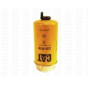 Топливный фильтр Separator ELEMENT - FILT 228-9130 1 PC