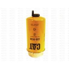 Separator ELEMENT - FILT 228-9130 1 PC