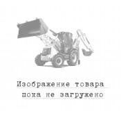 Подшипник вторичного вала КПП JCB 907/09600