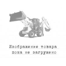 """Муфта JCB БРС-1/4"""" папа+мама 45/902100"""