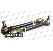Рулевая тяга Carraro 123153
