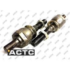 Шарнир рулевой тяги (граната) (наконечник) Carraro 350878