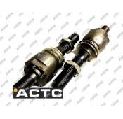Шарнир рулевой тяги (граната) (наконечник) Carraro 351504