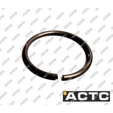 Стопорное кольцо Carraro 144988