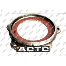 Тормозной диск Carraro 380400