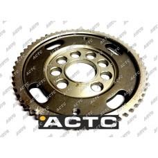 Зубчатоое колесо Carraro 139453
