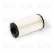Фильтр топливный JCB 160 332/G0652