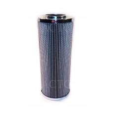 Гидравлический фильтр 6900/0051