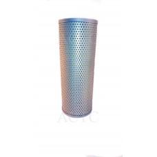 Фильтр гидравлический KRJ1599