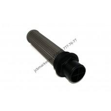 Фильтр гидравлический внутренний 32/920300