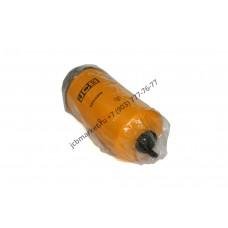 Фильтр топливный JCB 32/925994