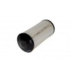 Фильтр топливный 332/G0652