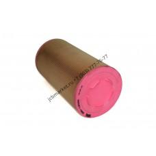 Фильтр воздушный основной (наружный) 580/12020