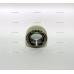 Подшипник бортовой передачи JCB роликовый 907/50200
