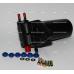 Насос топливный JCB подкачивающий электро большой 17/919300