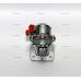 Насос топливный JCB с ручной подкачкой 17/913600