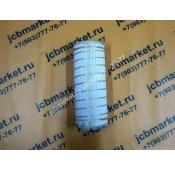 Фильтр гидравлический 362-1163