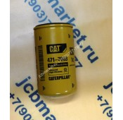 Фильтр гидравлический 471-7003