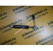 Амортизатор регулировки положения рулевой колонки (018/29123) 018/29687