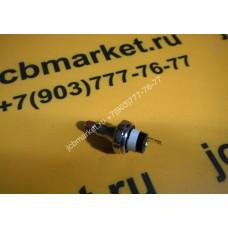 Датчик давления масла 515/26100