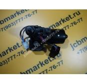 Электромотор в сборе (550/01026)
