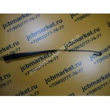 Рычаг стеклоочистителя (555/06110)