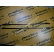 Рычаг стеклоочистителя (555/06521)