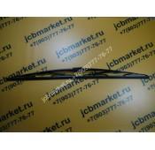Щетка стеклоочистителя (555/07210)
