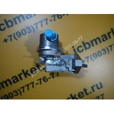 Подкачивающий насос (F01/82504)