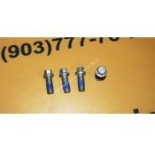 Болт скобы заднего карданного вала F10/10051