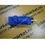 Клапан тормозной (F18/61002)