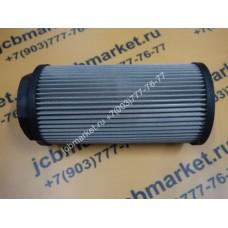 Фильтр гидравлический сетчатый F28/34000