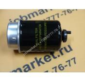 Фильтр топливный F28/91515