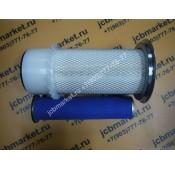 Фильтр воздушный F28/93003