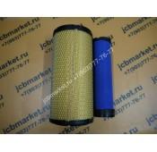 Фильтр воздушный наружный F28/93012