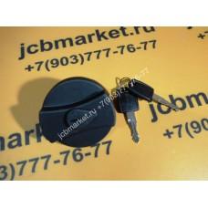 Крышка топливного бака с ключами F99/00705