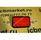 Световозвращатель (катафот) F99/14800
