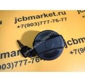 Крышка гидравлического бака с ключами F99/15022
