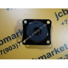 Подушка двигателя (F99/60023) F99/60029