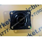 Подушка двигателя F99/60022