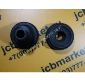 Подушка двигателя (F99/60029)