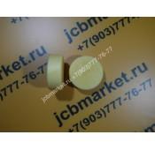 Фрикционная плита (F99/74020)