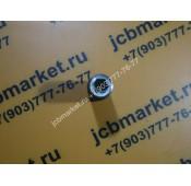 Болт регулировочный вкладышей телескопа N04/3131010